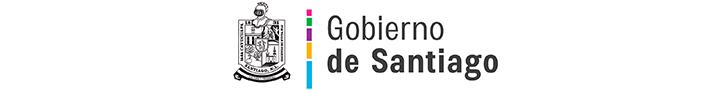 santiago-728-90